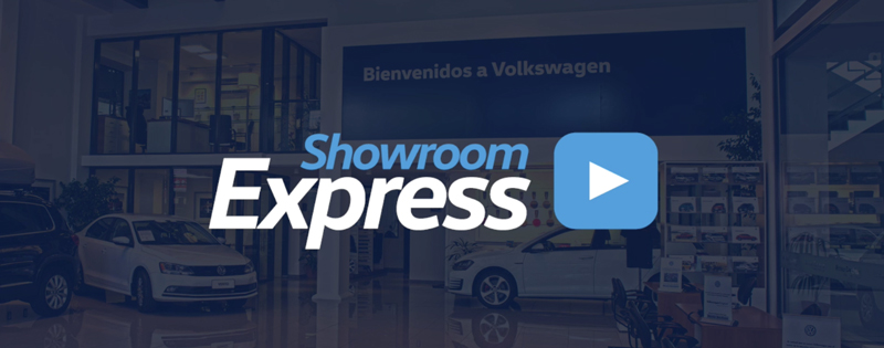 showrumexpress.jpg